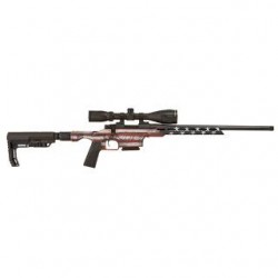 LSI HOWA MINI EXCL USA GAMEPRO 223REM 20 SCOPE