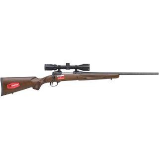 Savage 10 243WIN INT'L TROPHY HUNTER XP MATTE