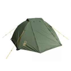 12 Survivors Shire Two-Person Tent
