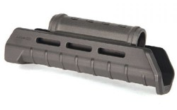 Magpul MOE AK Hand Guard - Black