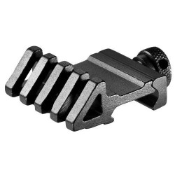Barska Optics Offset Rail