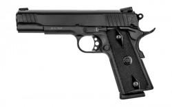 Anacortes Gun Shop