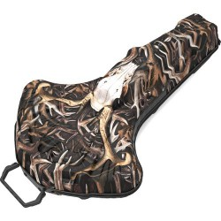 BARNETT EVA CASE WHITETAIL HUNTER