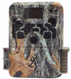 BROWNING TRAIL CAMERA SRIKE FORCE 850 EXTREME