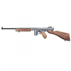 Auto-Ordnance TM110S Thompson M1 45 ACP 16.5