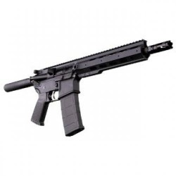 Anderson Manufacturing  AM15 300BLK PISTOL 10.5