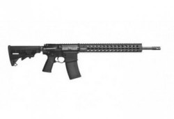 Troy CQB-SCP A3 Black 5.56x45mm 16 inch 30Rd
