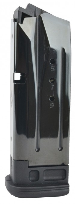 Steyr Arms S Series Black 9mm 10rd Magazine