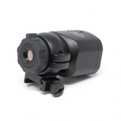 Fusion Thermal Sight
