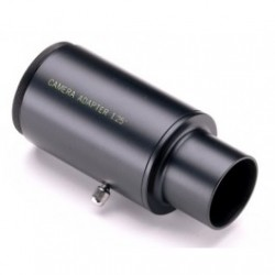 Bushnell Camera Adapter