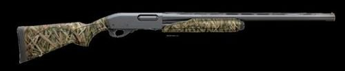 Remington 870 EXP 20GA 26 RC VT CAMO