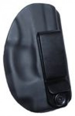 Looper Law Enforcement THE BETTY Holster S&W J-Frame