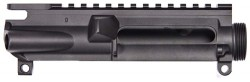 Anderson AR-15 Stripped Upper Receiver, Multi-Caliber