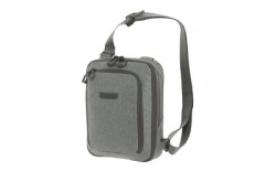 MAXPEDITION ENTITY TECH SLING 7L ASH