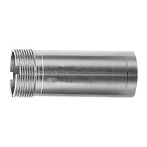 Carlsons 12GA Beretta Replacement Tube CYL