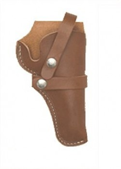 Hunter Holsters 1170