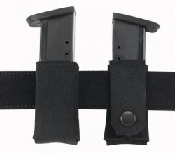 Galco Carry Lite Mag Carrier CLMC26B