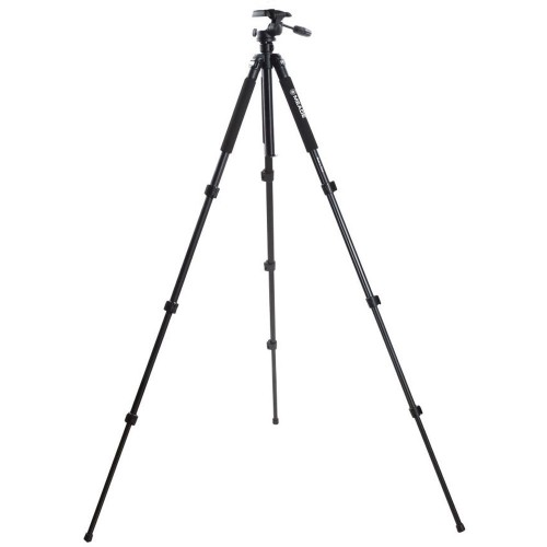 Meade Acrobat 80 - Advanced Photo Tripod