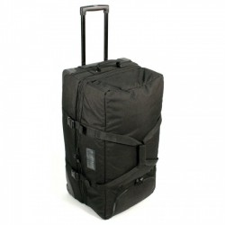 A.L.E.R.T. BAG 30X15X14IN BLK