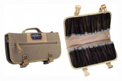 G-Outdoors GPS-T16MAGT Tactical Magazine Storage Case
