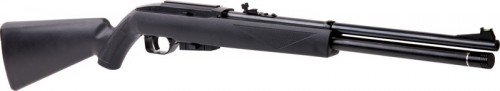 Benjamin .177 Wildfire PCP Air Rifle