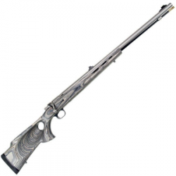 Knight Mountaineer Thumbhole Muzzleloader .45 cal - Shadow Grey