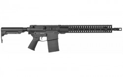 "CMMG RESOLUTE 300 .308 WIN 16.1"" BLACK"