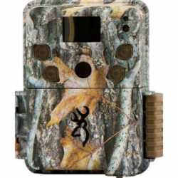 BROWNING TRAIL CAMERA STIKE FORCE POR 18MP 1.5