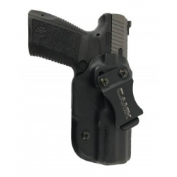 CENTURY ARMS CANIK ELITE HOLSTER IWB REDX