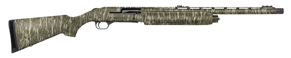 "MOSSBERG 935 MAGNUM TURKEY 12 GA 22"" SYNTHETIC MOSSY OAK BOTTOMLAND"