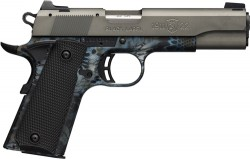 Browning 1911-22 BL NEPTUNE FS3DT22