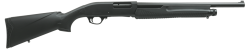 Dickinson Arms Dickinson XX3B Marine Pump 12 Gauge Shotgun 18.5