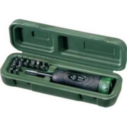 Weaver Gunsmithing Torque Wrench 849728