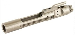 Fail Zero 009-fzar15-01-nh Ar-15 Bolt Carrier Group W/o Hammer