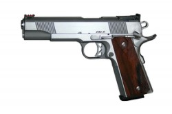 Dan Wesson Pm-9 5 In 9 Rds 9Mm Stainless