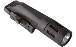 InForce WMLx Gen 2 White 800 Lumen Weapon Light