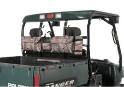 Coleman MAD DOG GEAR UTV GUN SCABBARD REALTREE APG