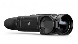 PULSAR HELION XQ28F THERMAL