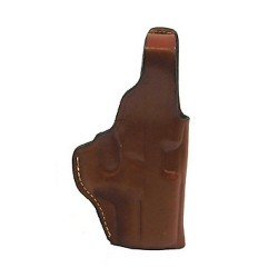 Hunter Company Hunter Company High Ride Holster with Thumb Break