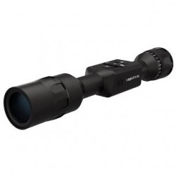ATN X-SIGHT LTV 5-15X DAY/NGHT