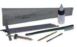 Tapco CLN0972 AR15/M16 Cleaning Kit