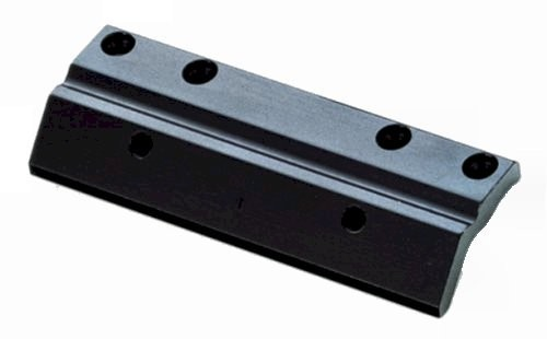 Weaver 48403 3A 1-Piece Side Mount Base