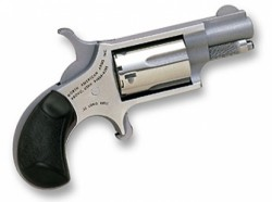 NAA MINI Revolver 22/22M 1 5/8 inchwith CKRD FC