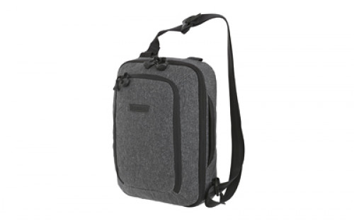 MAXPEDITION ENTITY TECH SLING 10L CH