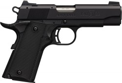 Browning 1911-22 BL SPECIAL CMPS22
