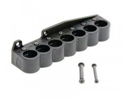 Pro Mag Industries (7)Rd Shell Holder Remington 870
