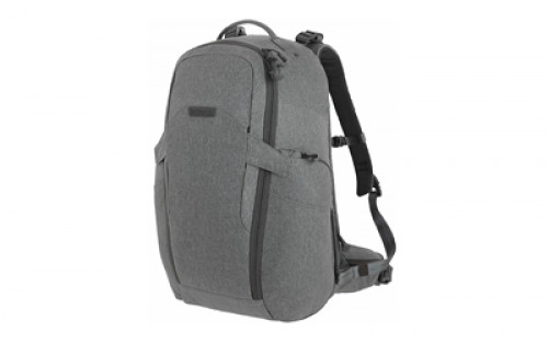 MAXPEDITION ENTITY 35L BACKPACK ASH
