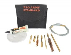 Century Arms CL067 Red Army Standard AK Cleaning System