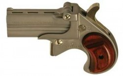 Cobra Enterprises Big Bore CB38SR