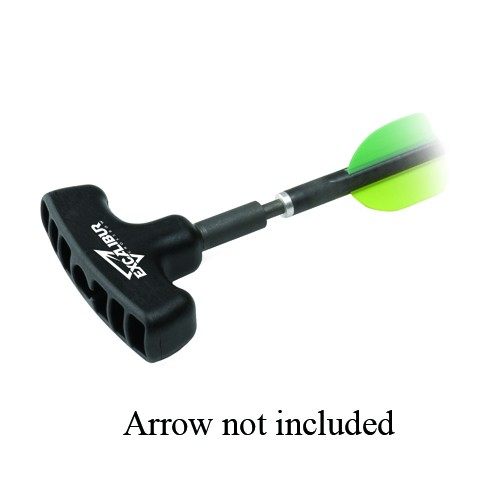 Excalibur T-Handle Arrow Puller